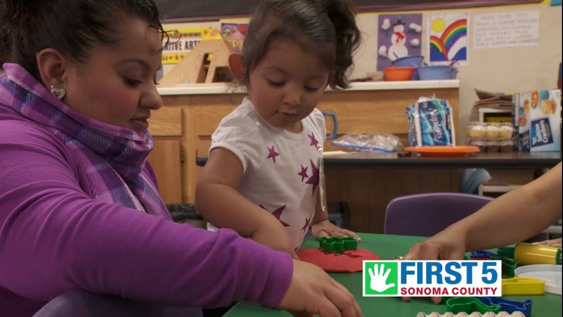 Access to Quality Early Childhood Education