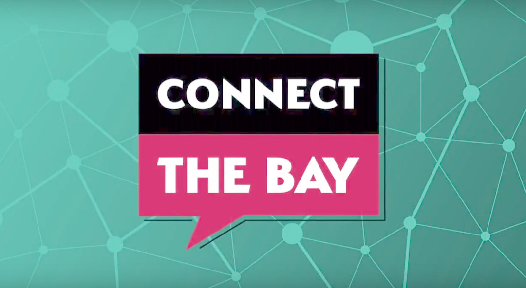 Connect the Bay: Gentrification & Displacement